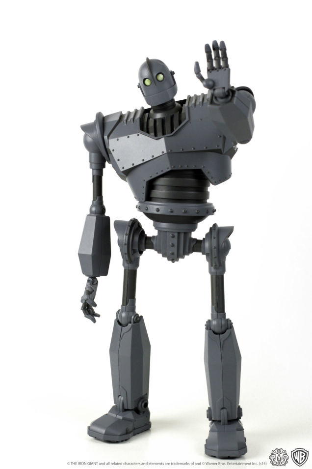 Iron-Giant-figure-Mondo-1ig3_636.jpg