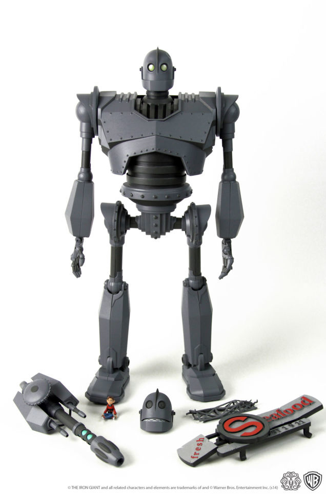 Iron-Giant-figure-Mondo-1ig6_11_636.jpg