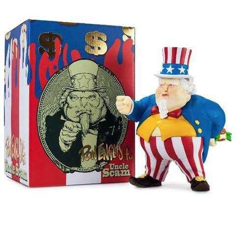 kidrobot-uncle-scan-frank-kozik-Unkle-Scam-box_480.jpg