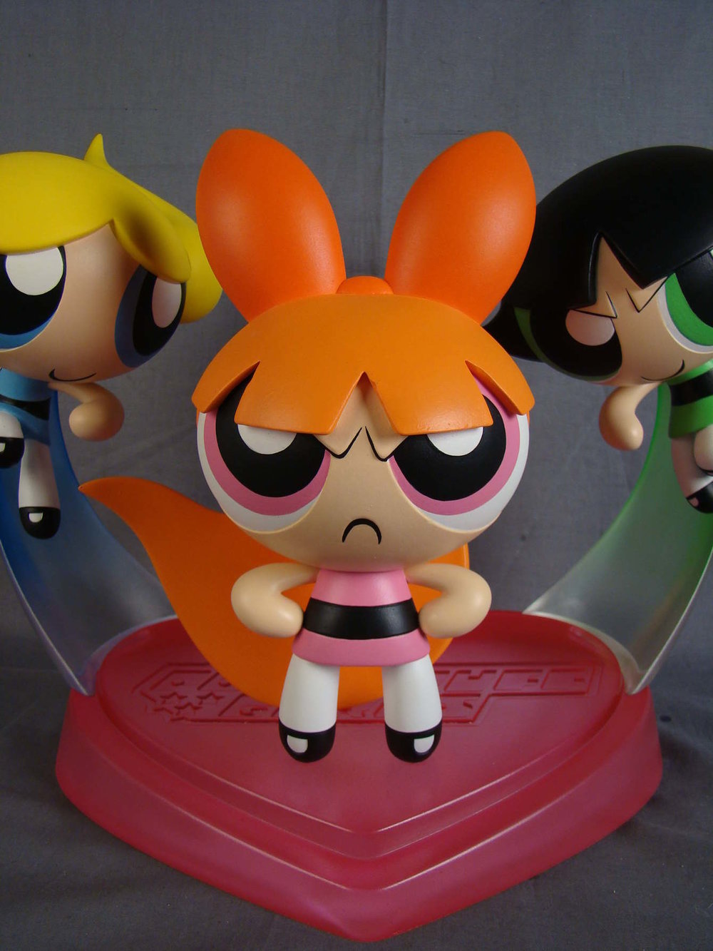 Cartoon-Network-Powerpuff-Girls-DSC06699_1340_c.JPG