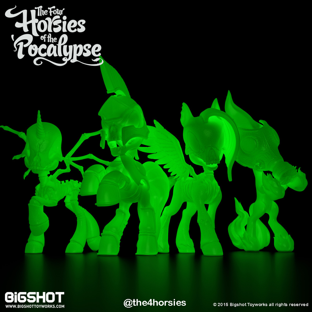 Four-Horsies-of-the-Pocalypse-GID-group_1000.jpg