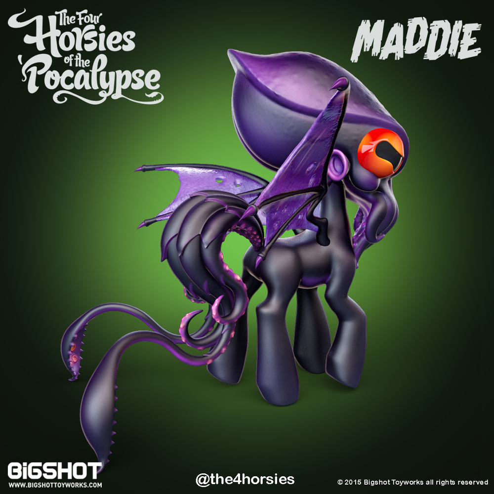 Four-Horsies-of-the-Pocalypse-Maddie-1_1000.jpg