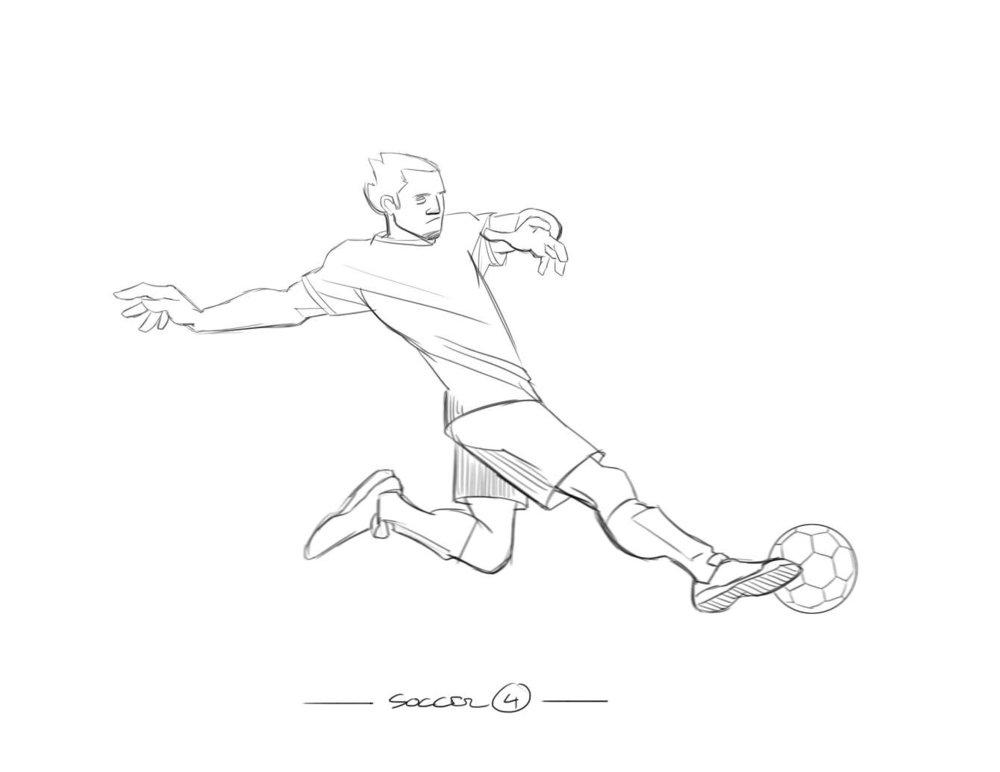 sports-character-design-Soccer-02_1340_c.jpg