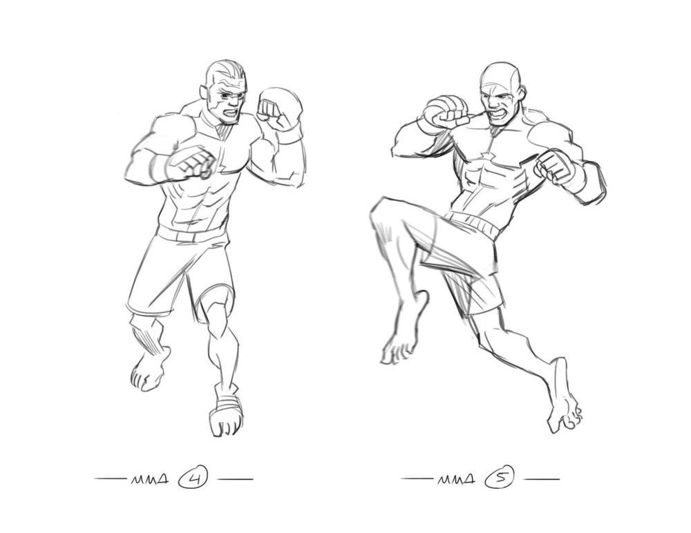 sports-character-design-MMA-02_1340_c.jpg