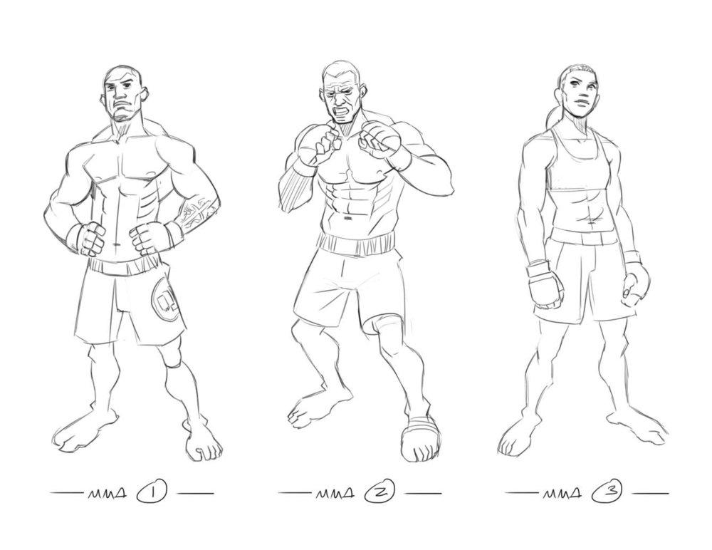 sports-character-design-MMA-01_1340_c.jpg