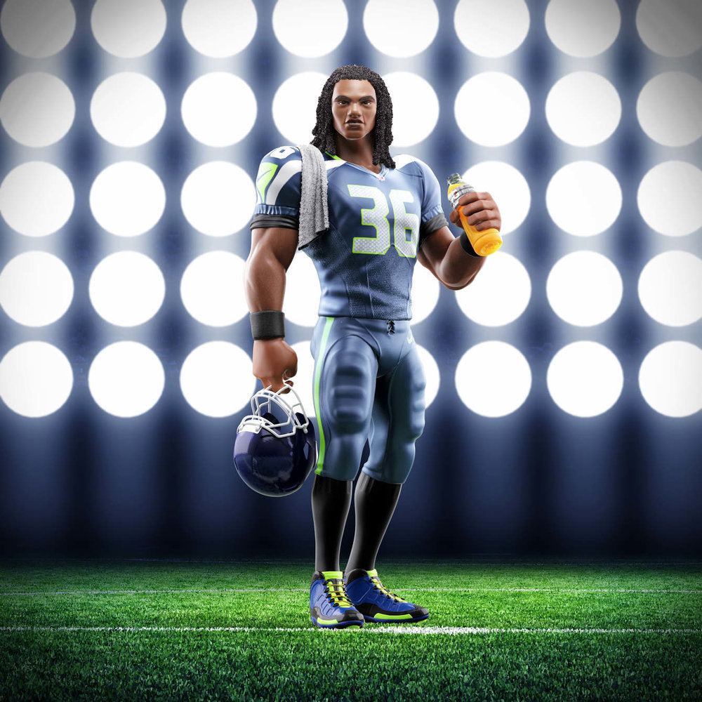 sports-character-design-football2_M_1340_c.jpg