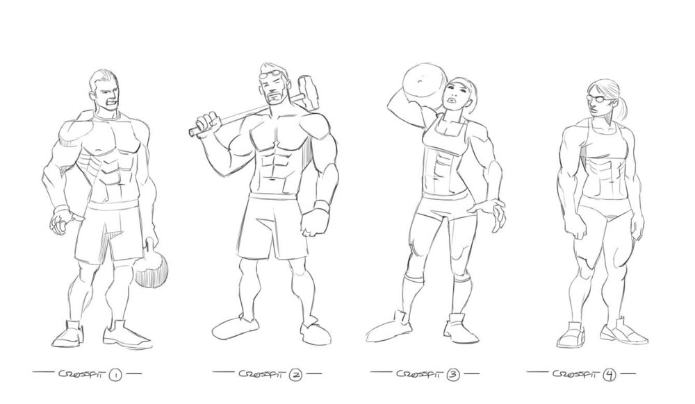 sports-character-design-Crossfit_1340_c.jpg