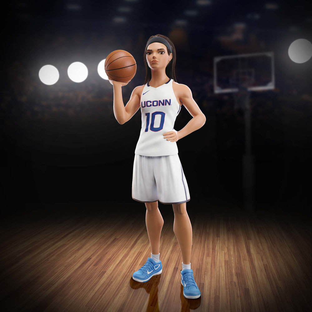 sports-character-design-Basketw_1340_c.jpg