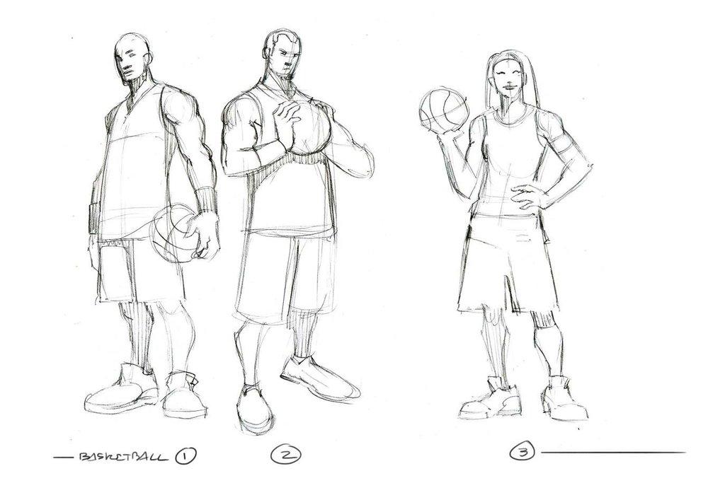 sports-character-design-Basketball_1340_c.jpg