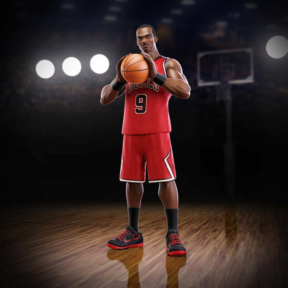 sports-character-design-Basket_M_1340_c.jpg