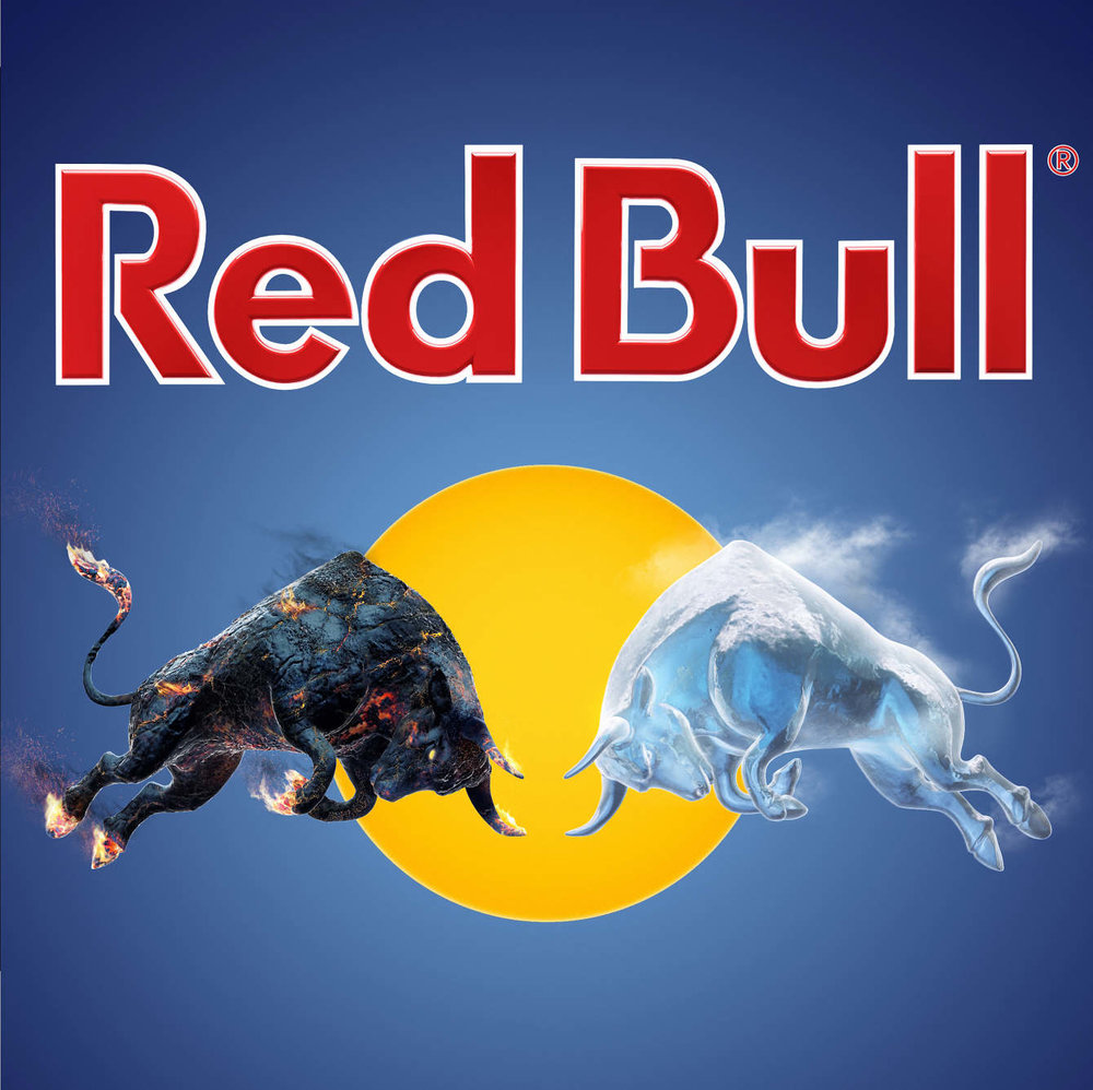 Red-Bull-brand-development-redicelava_1340_c.jpg