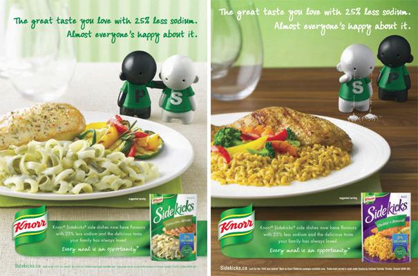 Knorr-Salty-Pep-knorr_ads_0819.jpg