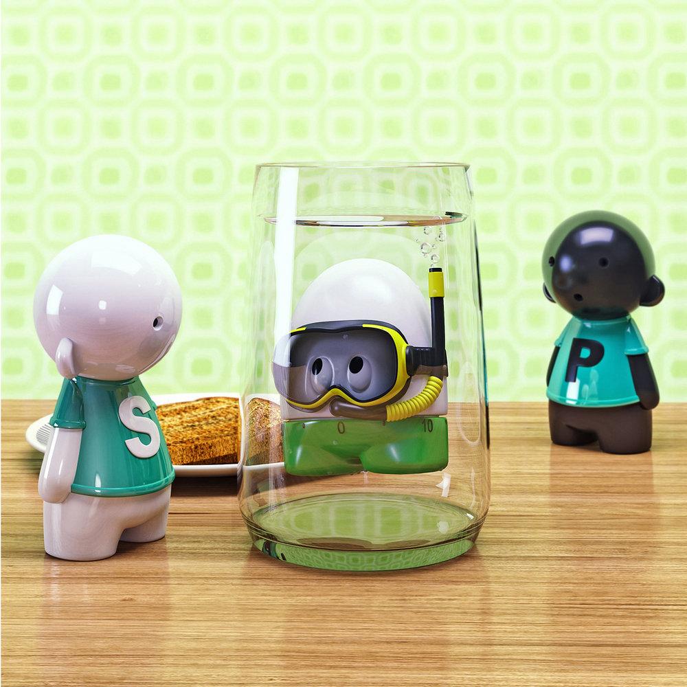 Knorr-Salty-Pep-Bigshot_Toyworks_Bernstein_Andriulli_Illustration_P-35_o.jpg
