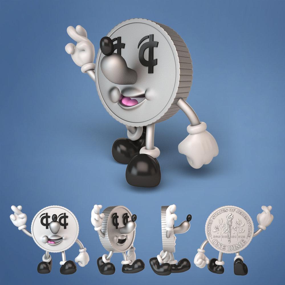 Jeremyville-lucky-dime-dollar-J_coin_03_o.jpg