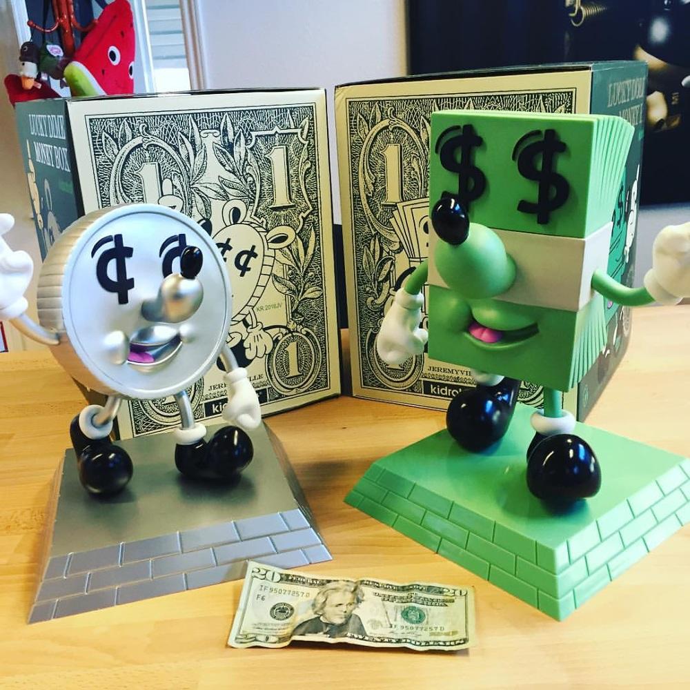 Jeremyville-lucky-dime-dollar-Jeremyville-Samples_1000.jpg