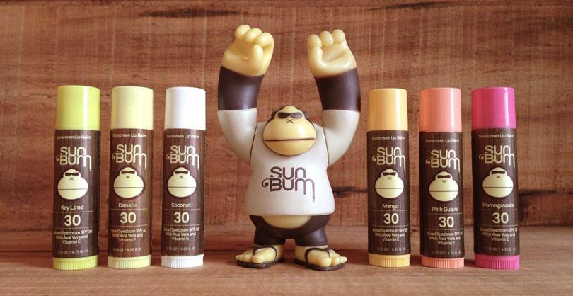Sun-Bum-Mascot-Sun bum lip balm_o.jpg