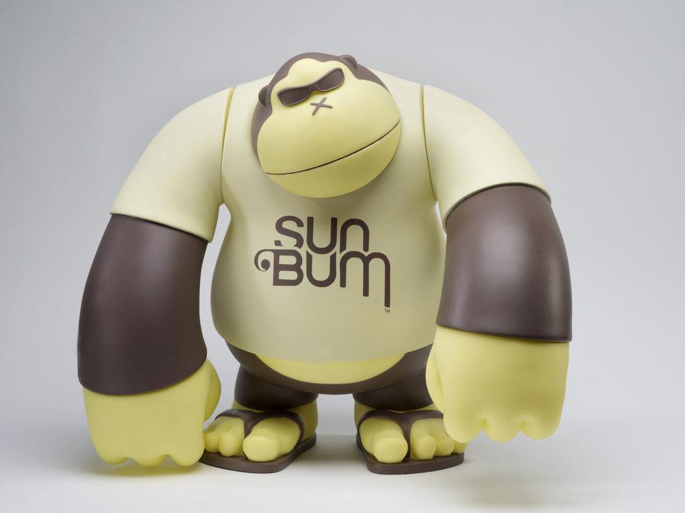 Sun-Bum-Mascot-SUNBUM _o.jpg
