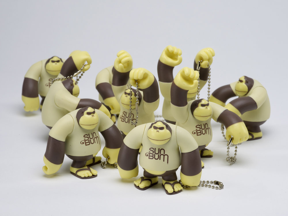 Sun-Bum-Mascot-SUNBUM posse1_o.jpg
