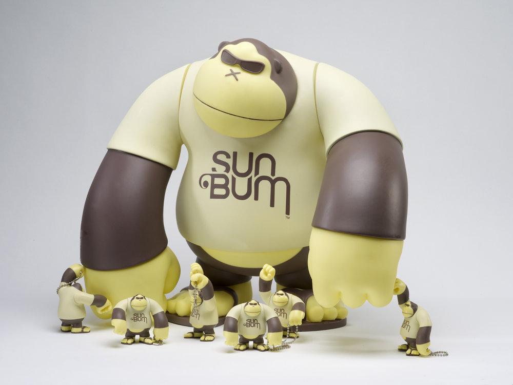 Sun-Bum-Mascot-SUNBUM POSSE_o.jpg