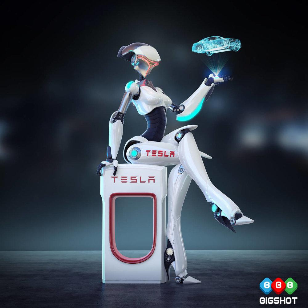 Tesla-robot-BIGSHOTtess3_2x.jpg