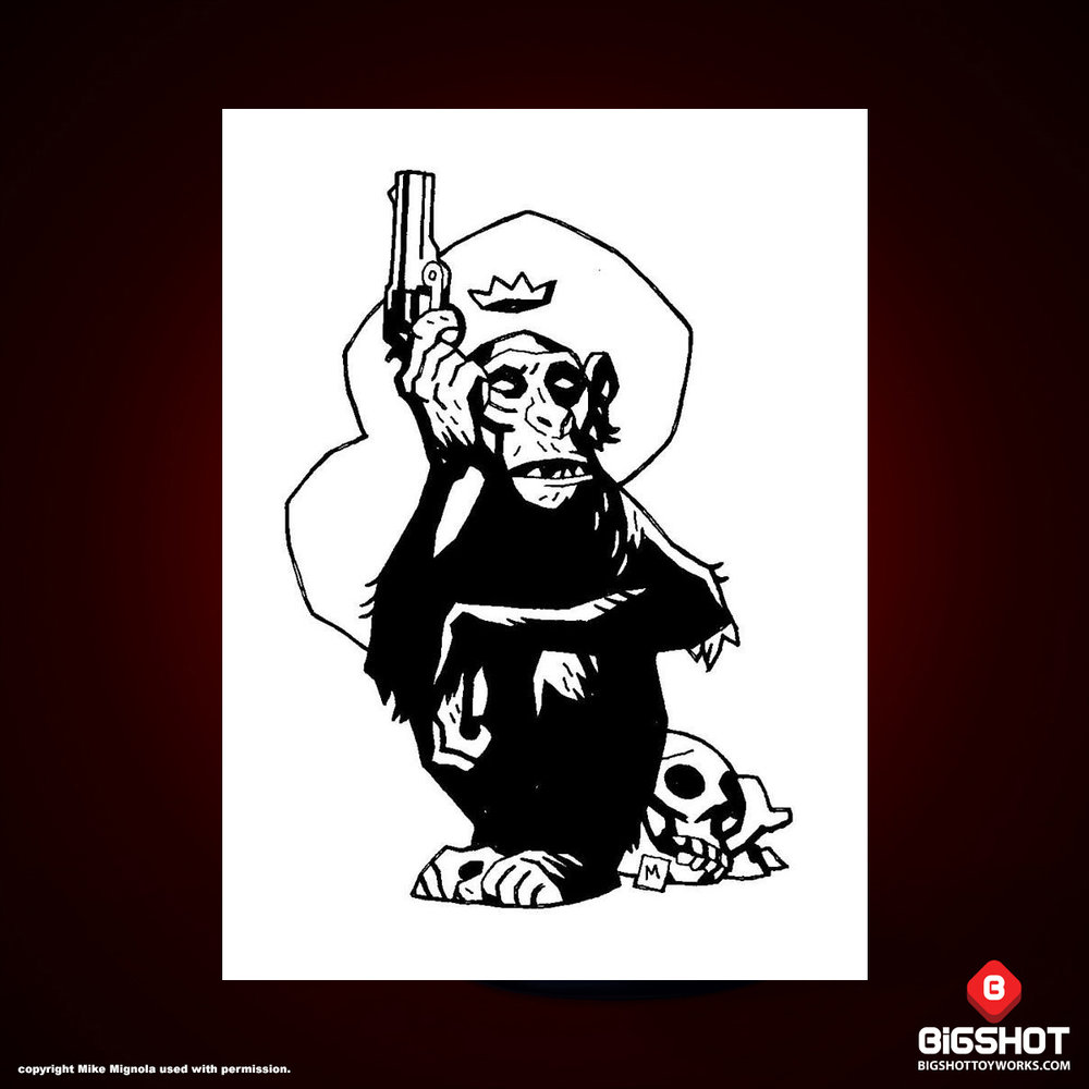 Mignole-Monkey-with-a-gun-illustration.jpg