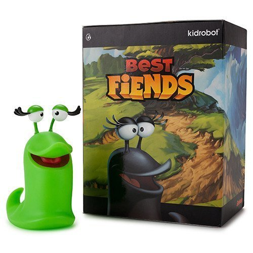 Kidrobot-vinyl-best-fiends-female-slug-lola-1_1024x1024.jpg