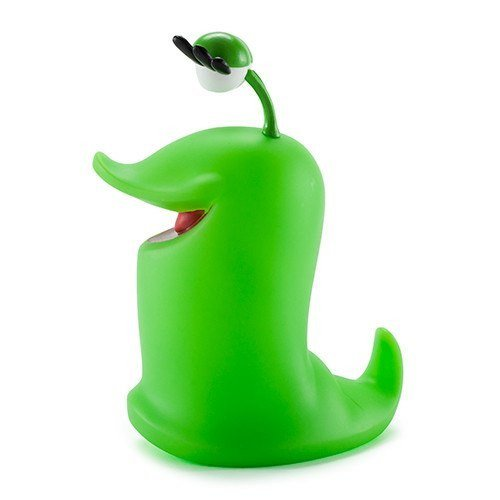 Kidrobot-vinyl-best-fiends-female-slug-lola-14_1024x1024.jpg