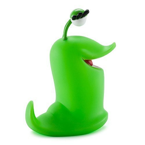 Kidrobot-vinyl-best-fiends-female-slug-lola-16_1024x1024.jpg