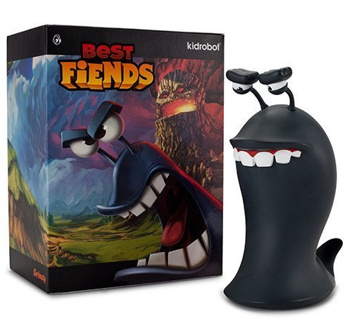 Kidrobot-vinyl-best-fiends-male-slug-devourer-2_1024x1024.jpg