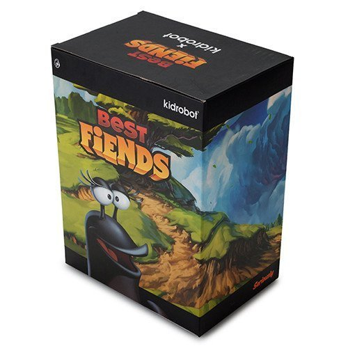 Kidrobot-vinyl-best-fiends-male-slug-devourer-10_1024x1024.jpg