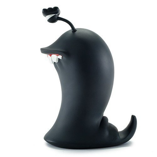 Kidrobot-vinyl-best-fiends-male-slug-devourer-17_1024x1024.jpg