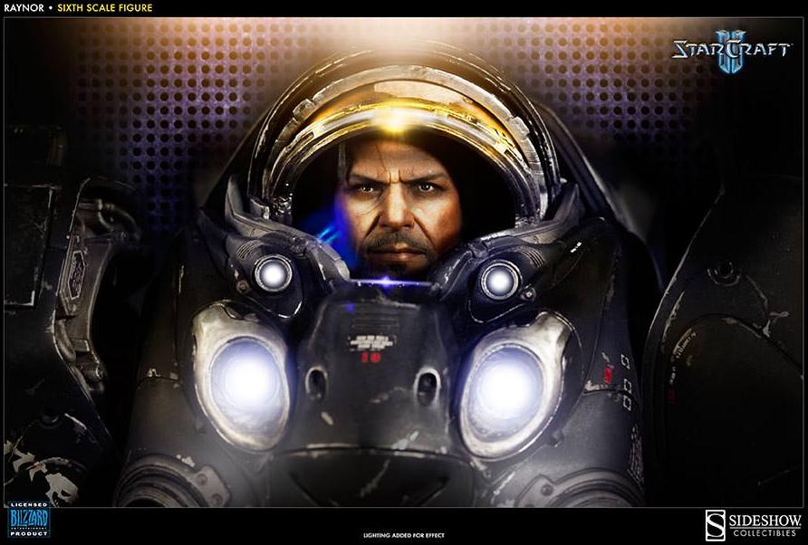 Sideshow-Starcraft-Marine-Raynor-06_o.png