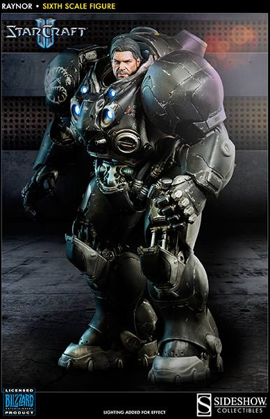 Sideshow-Starcraft-Marine-Raynor-09.png