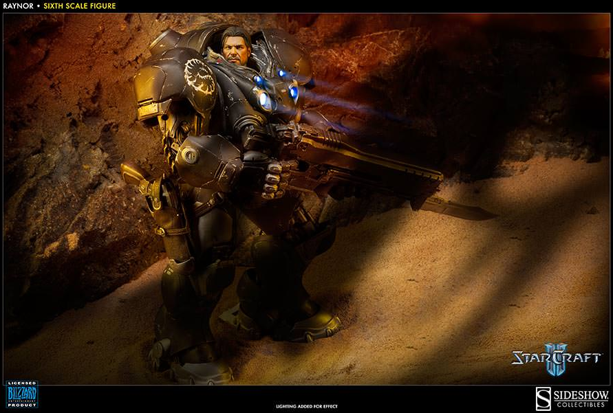 Sideshow-Starcraft-Marine-Raynor-08_o.png
