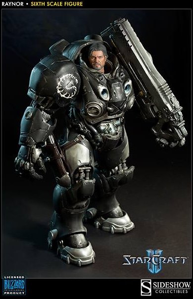 Sideshow-Starcraft-Marine-Raynor-11.png