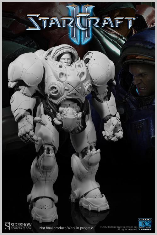 Sideshow-Starcraft-Marine-Raynor-Marine1.jpg