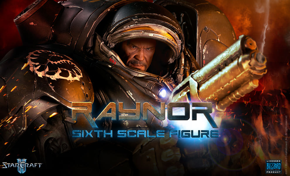 Sideshow-Starcraft-Marine-Raynor-Preview_100181_Raynor_Sixth_Final_o.jpg