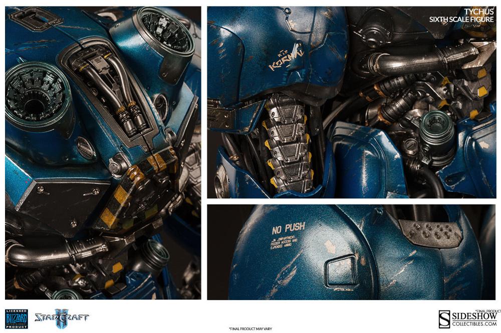 Sideshow-Starcraft-Marine-100213-tychus-012_1000.jpg