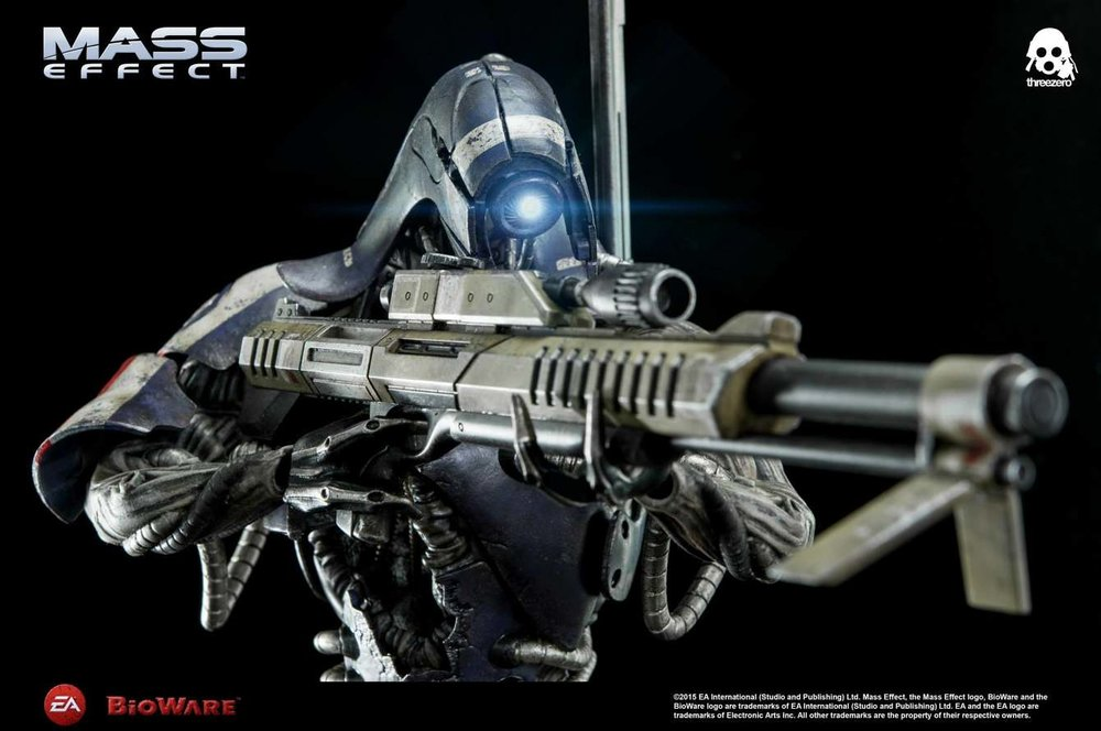 ThreeZero-Bioware-video-game-Legion-Mass-Effect-figure-2_1340_c.jpg