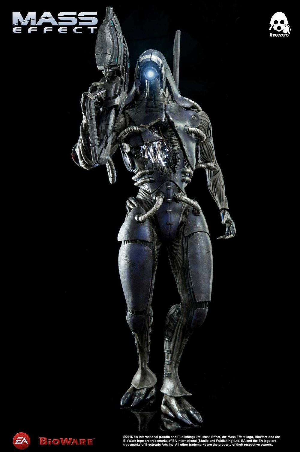 ThreeZero-Bioware-video-game-Legion-Mass-Effect-figure-4_1340_c.jpg