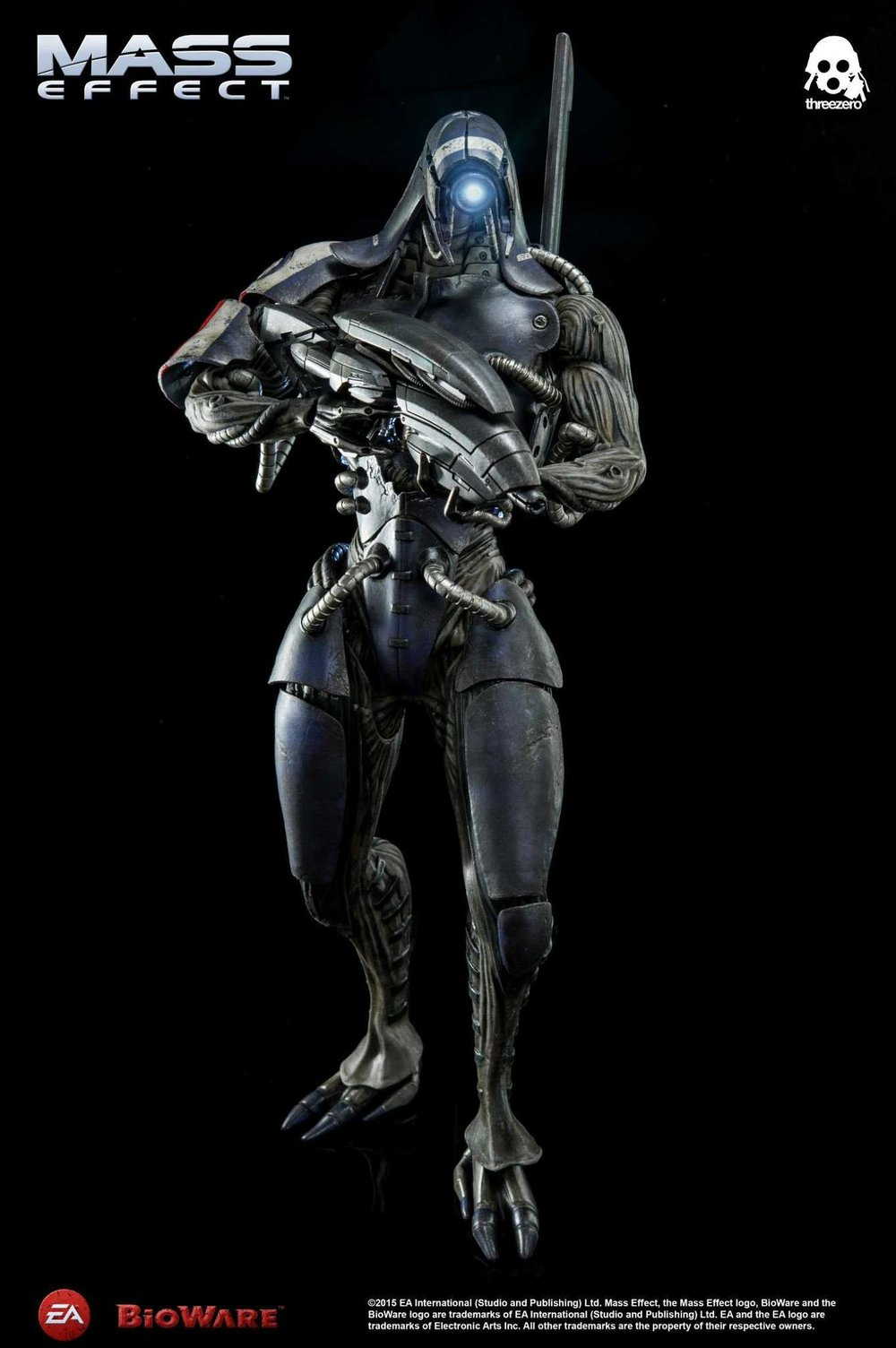 ThreeZero-Bioware-video-game-Legion-Mass-Effect-figure-6_1340_c.jpg