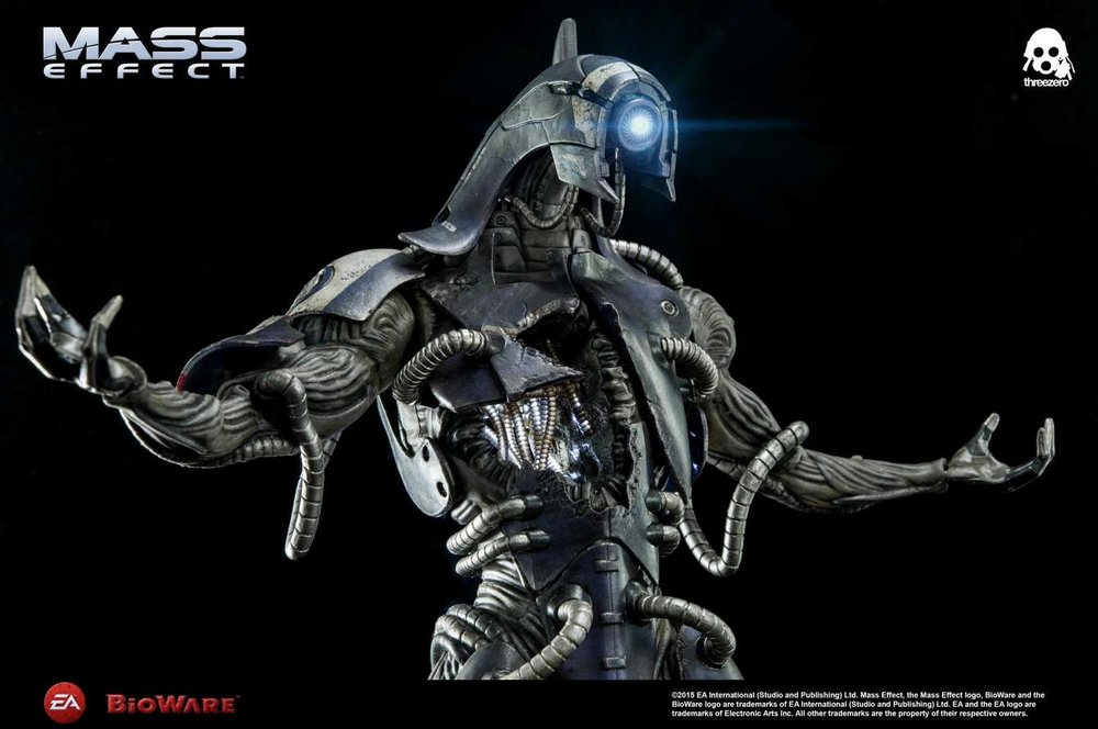 ThreeZero-Bioware-video-game-Legion-Mass-Effect-figure-8_1340_c.jpg