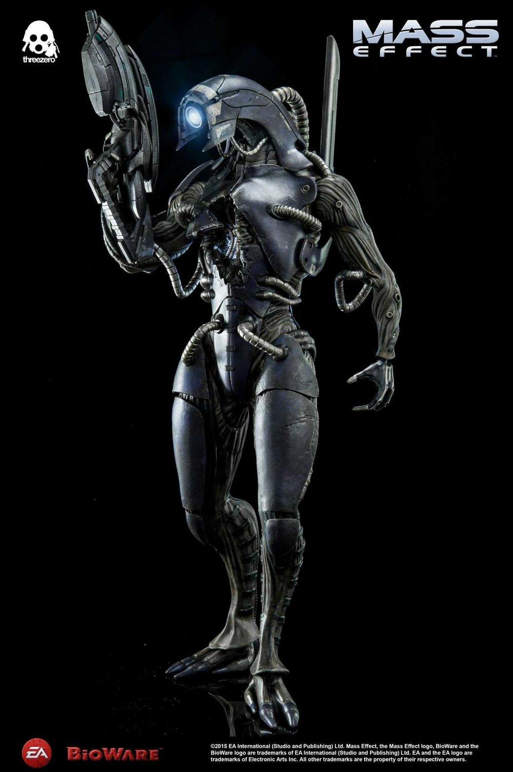 ThreeZero-Bioware-video-game-Legion-Mass-Effect-figure-10_1340_c.jpg