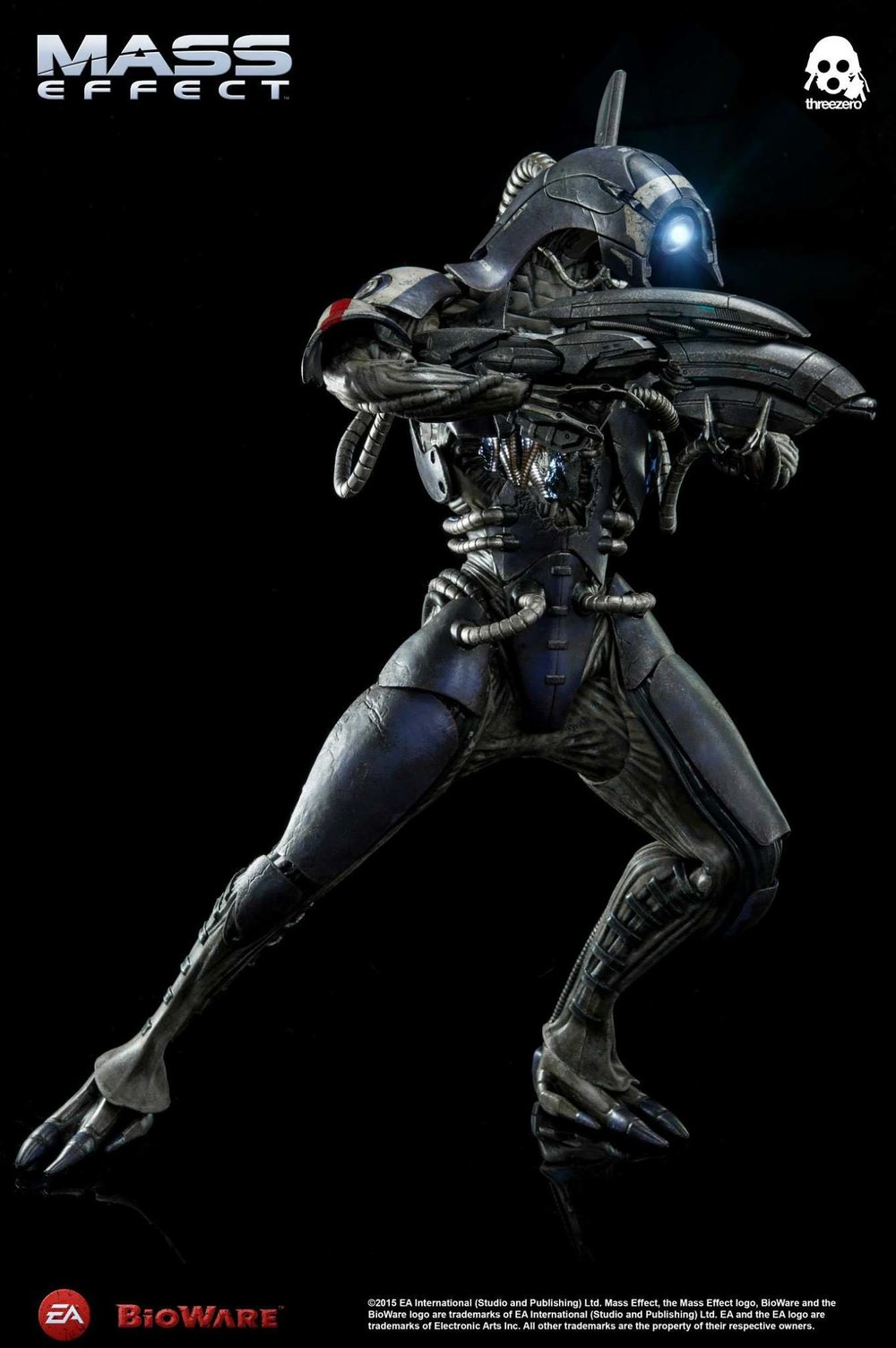 ThreeZero-Bioware-video-game-Legion-Mass-Effect-figure-5_1340_c.jpg