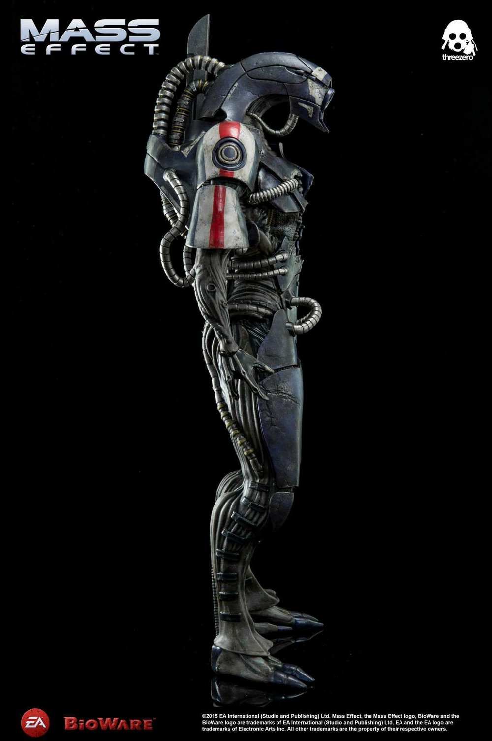ThreeZero-Bioware-video-game-Legion-Mass-Effect-figure-13_1340_c.jpg