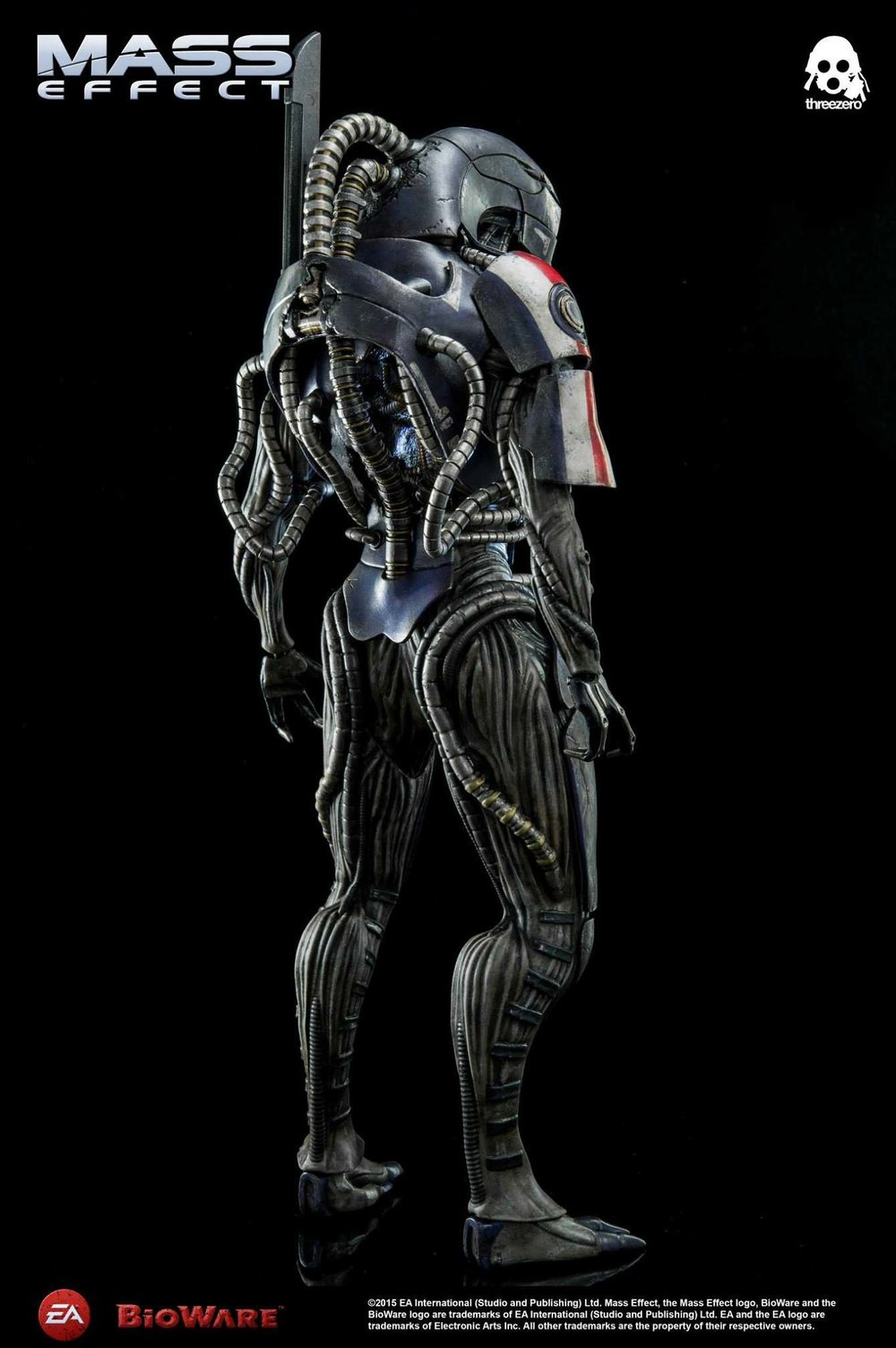 ThreeZero-Bioware-video-game-Legion-Mass-Effect-figure-14_1340_c.jpg
