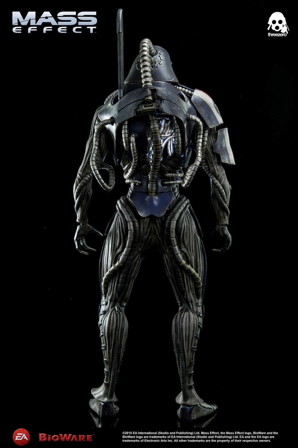 ThreeZero-Bioware-video-game-Legion-Mass-Effect-figure-15_1340_c.jpg