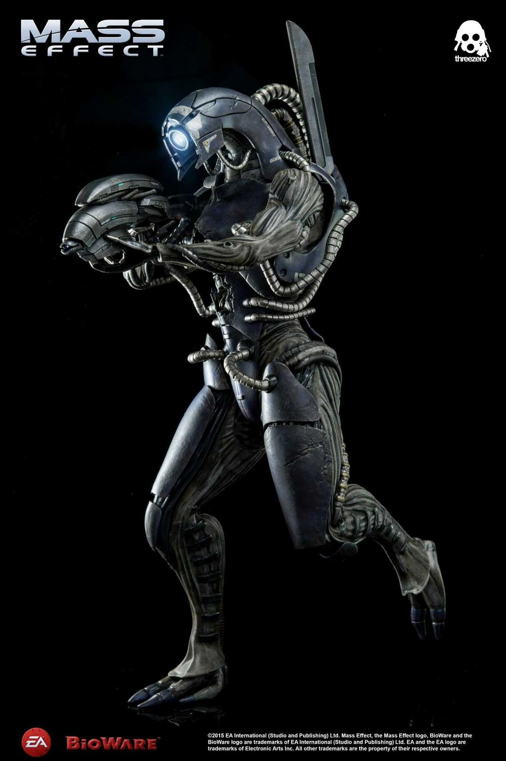 ThreeZero-Bioware-video-game-Legion-Mass-Effect-figure-17_1340_c.jpg