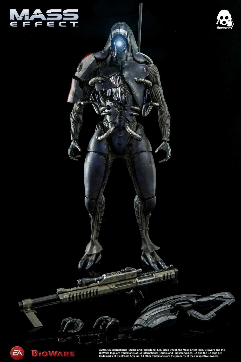 ThreeZero-Bioware-video-game-Legion-Mass-Effect-figure-18_1340_c.jpg