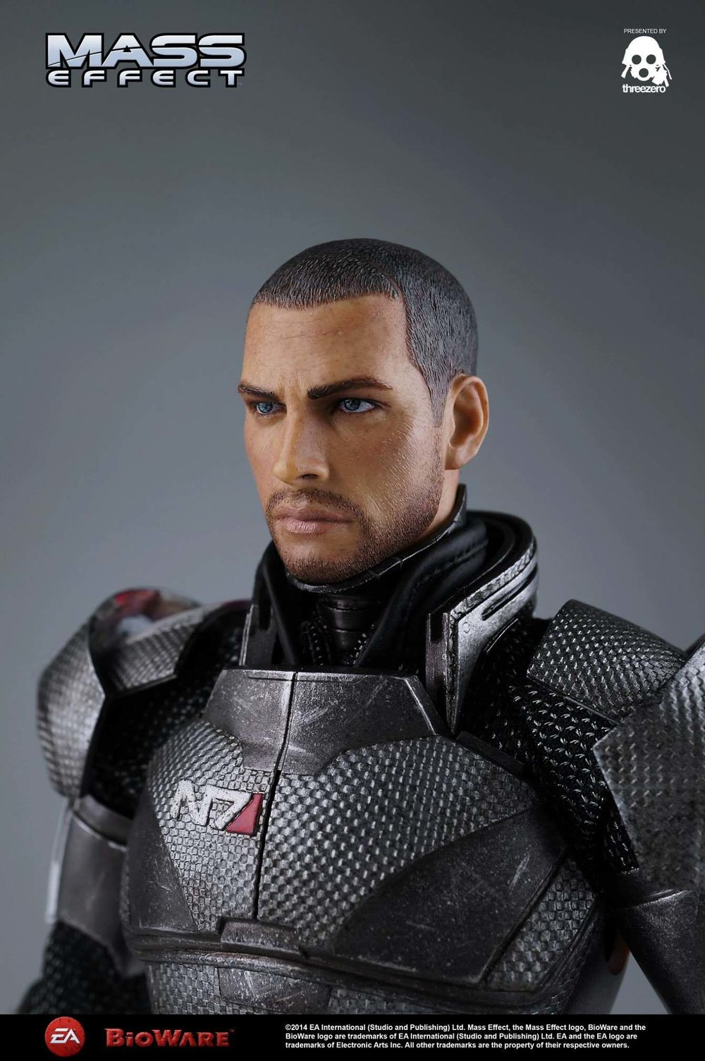 ThreeZero-Bioware-video-game-Shepard-1614347_997493173609844_7642313510141958022_o_1340_c.jpg